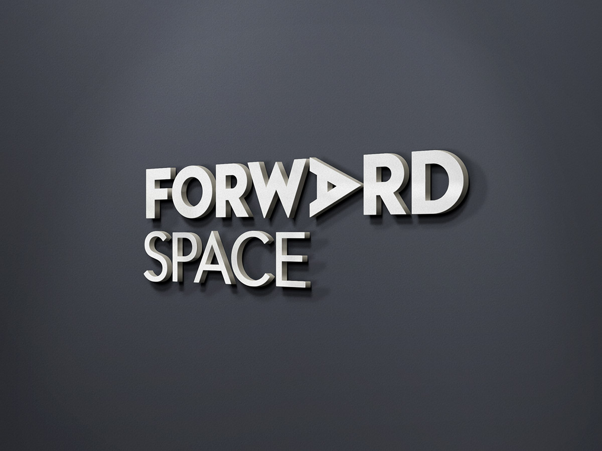 forward-space-1200x900
