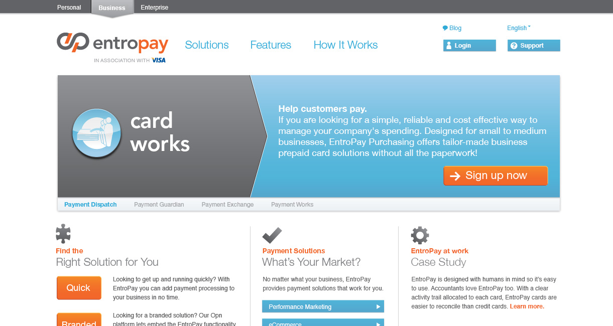 EntroPay-business-acct-site-sketch