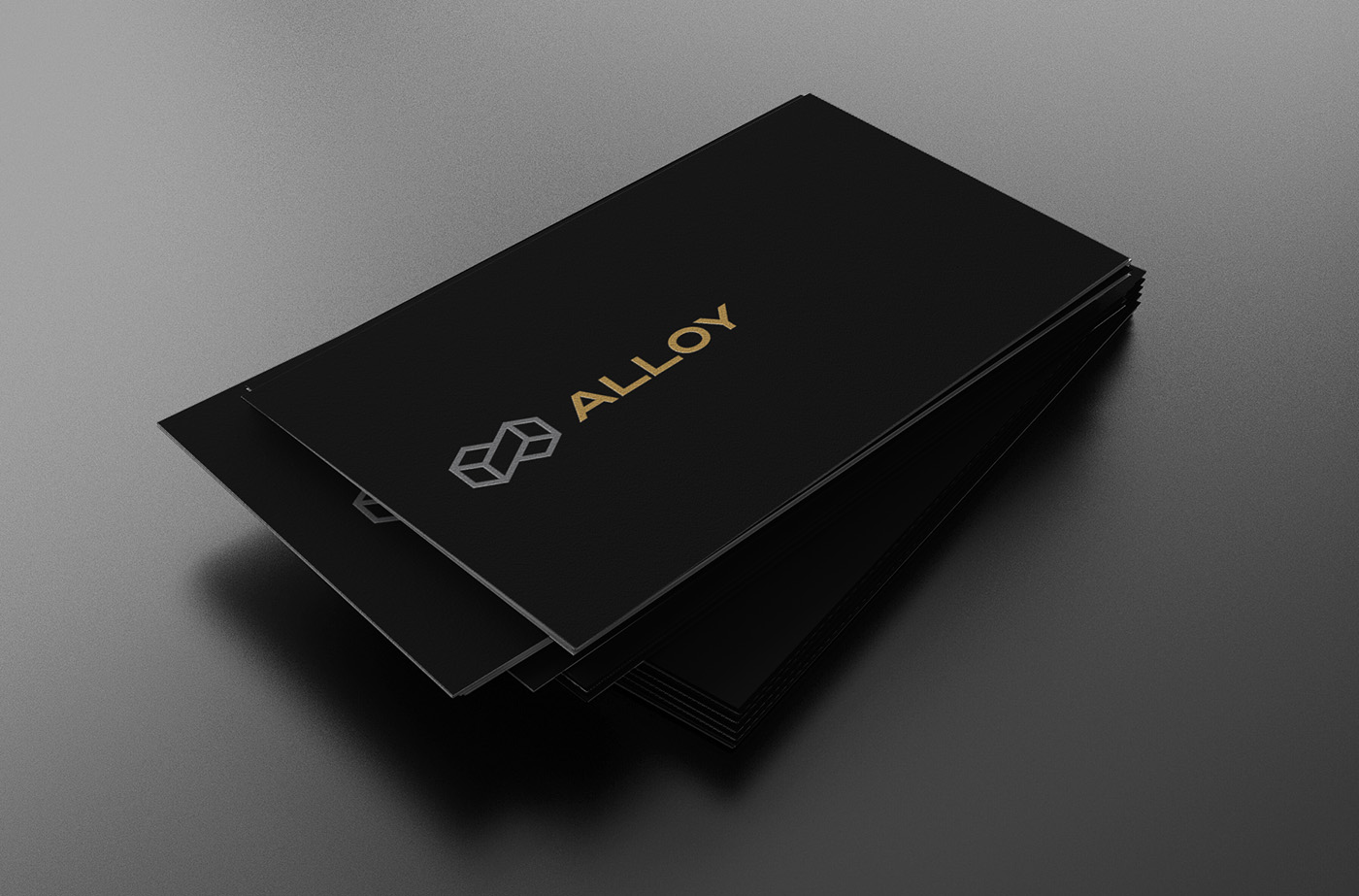 alloy-cards-hazen