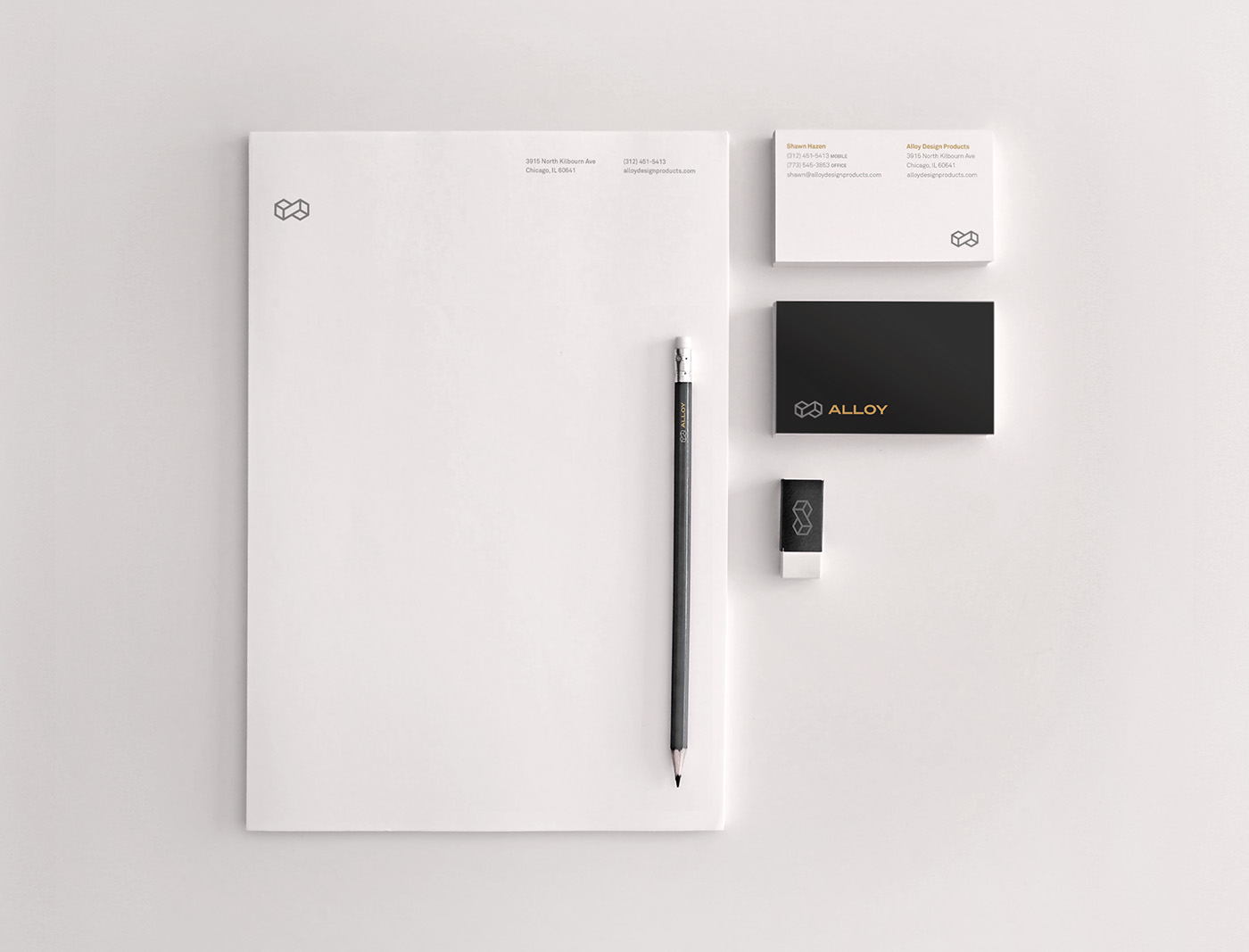 alloy-stationery-hazen