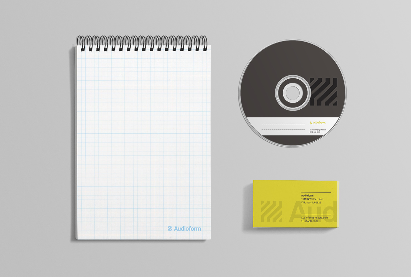 audioform-cd_stationery