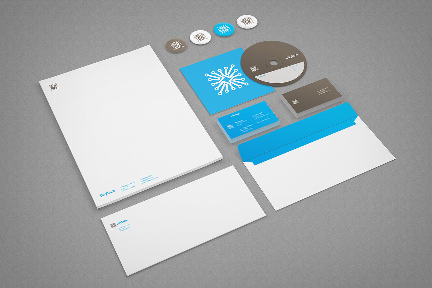 citytech-stationery-hazen