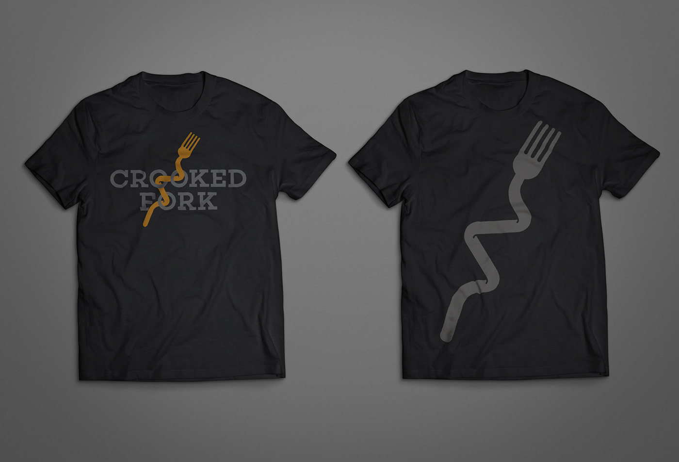 crooked-fork-shirts