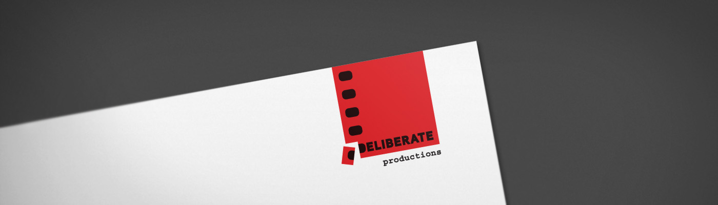 deliberate-productions-letterhead