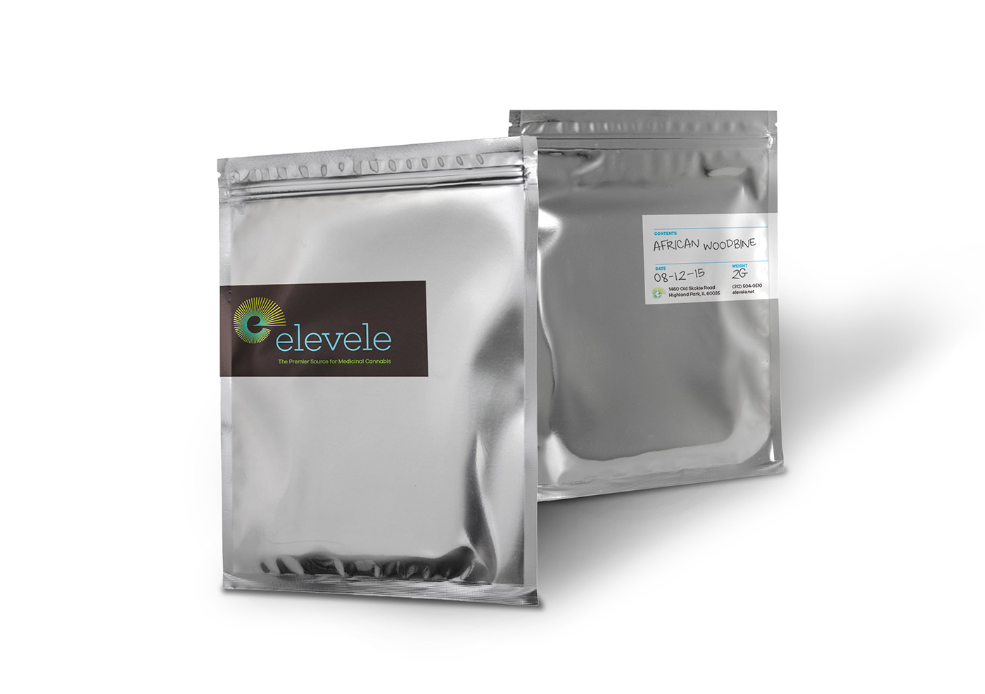 elevele-bag-hazen