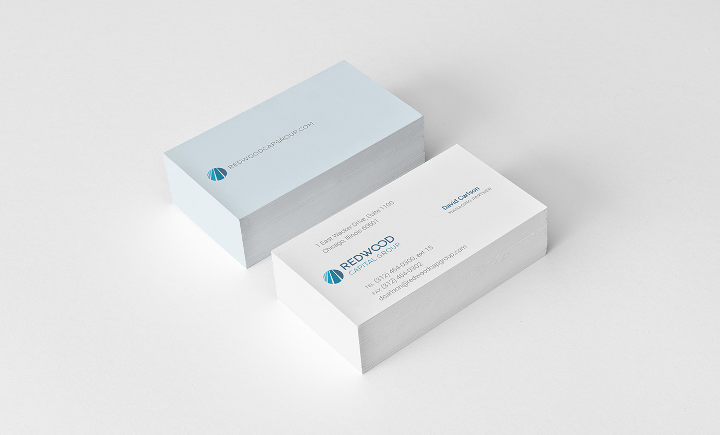 redwood-business-cards-hazen