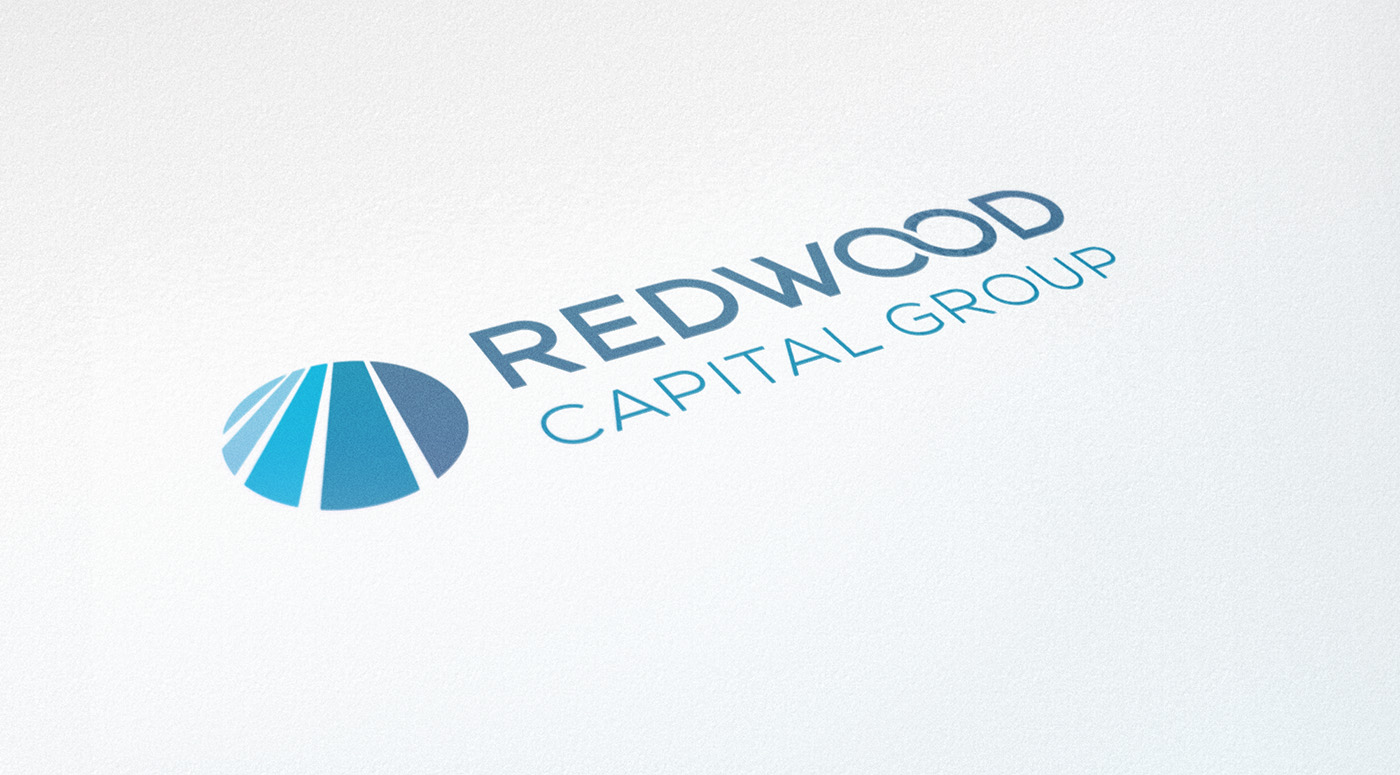 redwood-logo-hazen