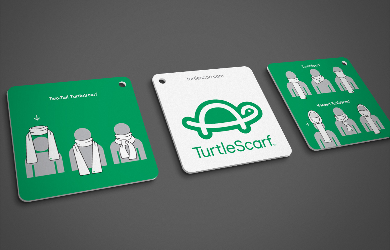 turtlescarf-hangtag