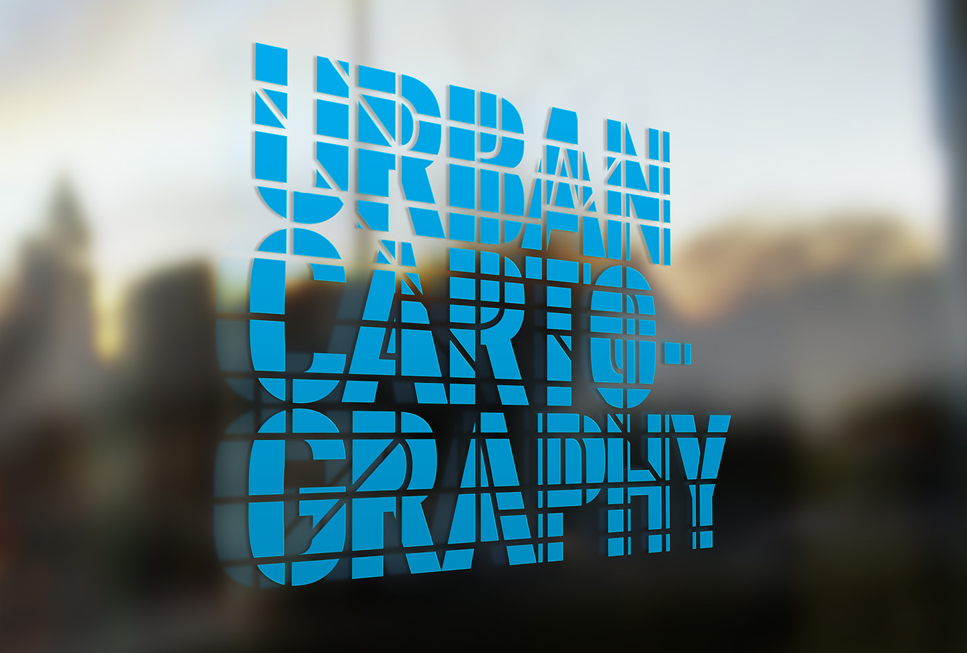 urban-cartography-window-lg-hazen-creative