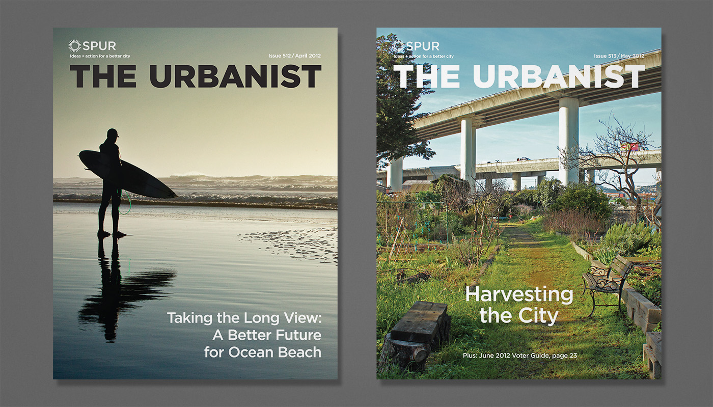 urbanist-covers-1-hazen
