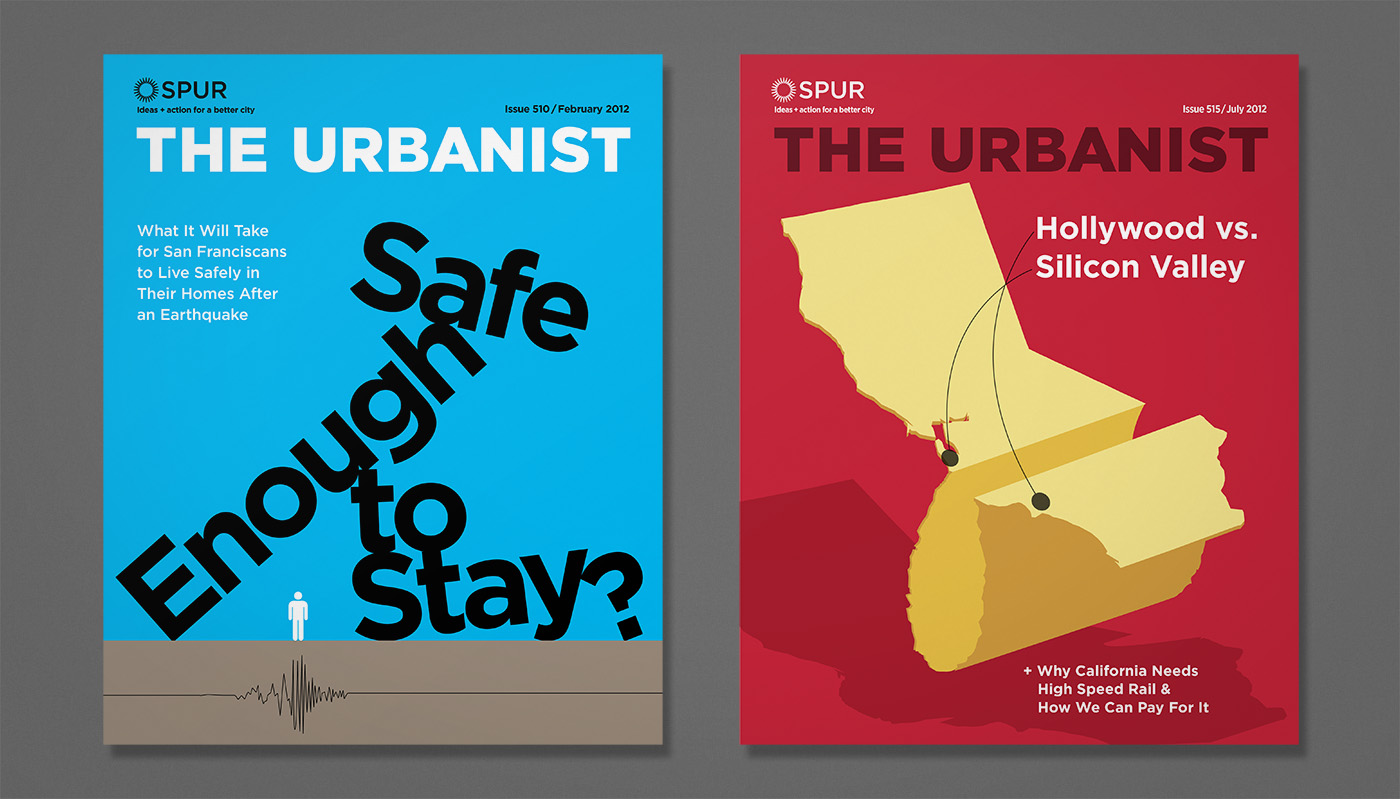 urbanist-covers-2-hazen