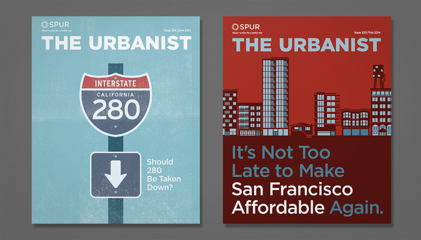 urbanist-covers-5-hazen