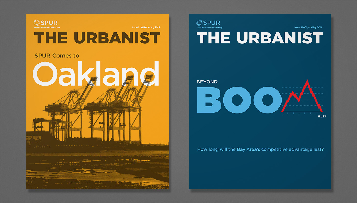 urbanist-covers-6-hazen