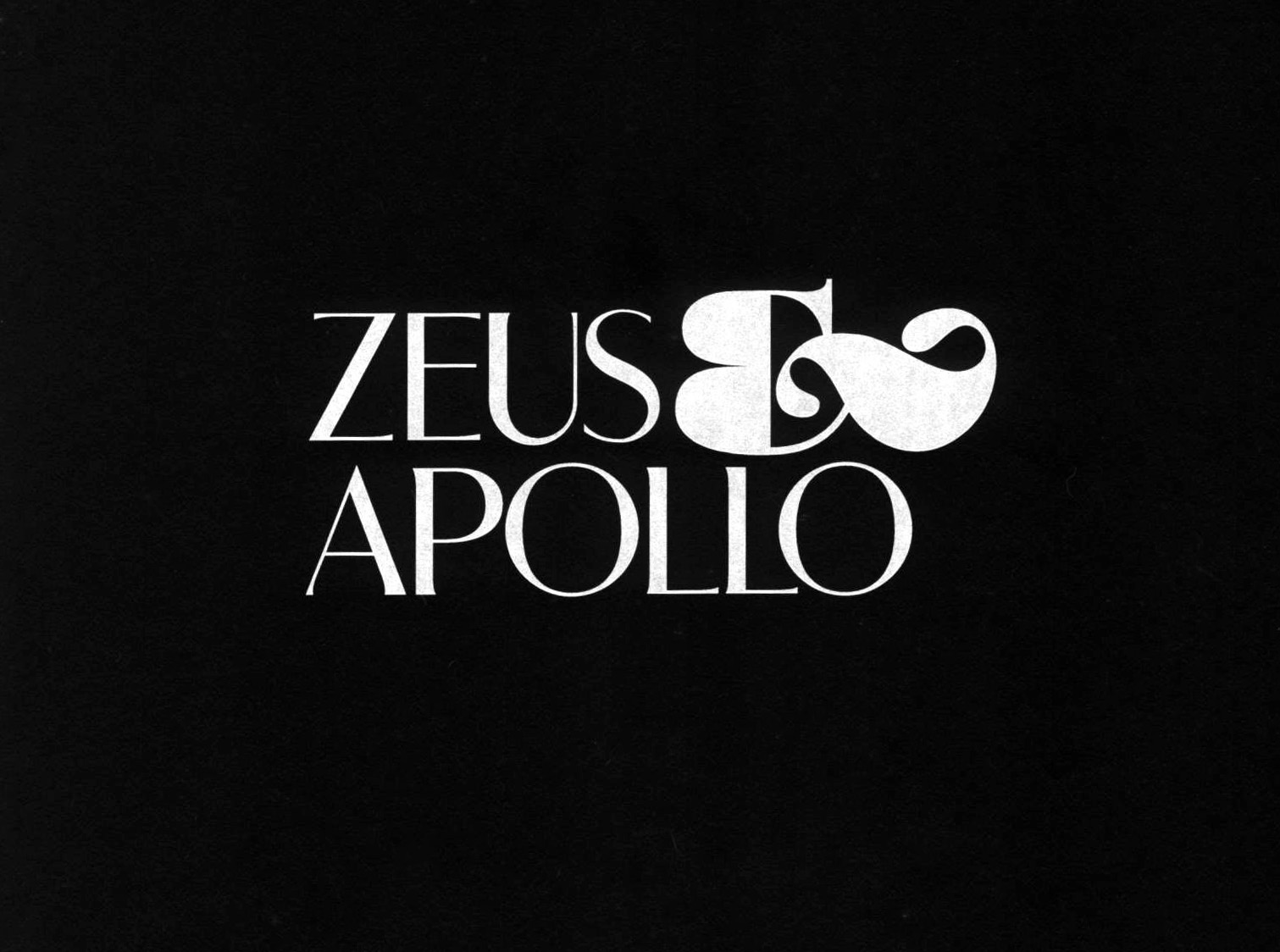 zeus-and-apollo-hazen