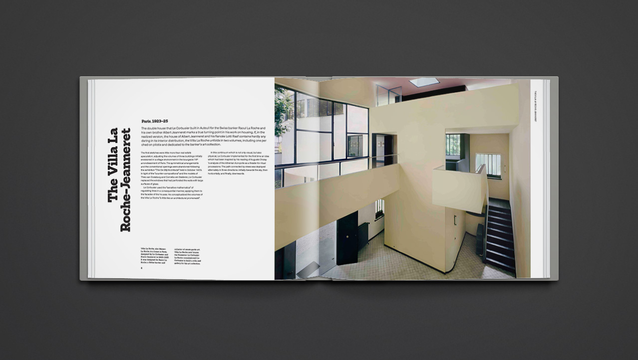 Corbu-interior-book-1