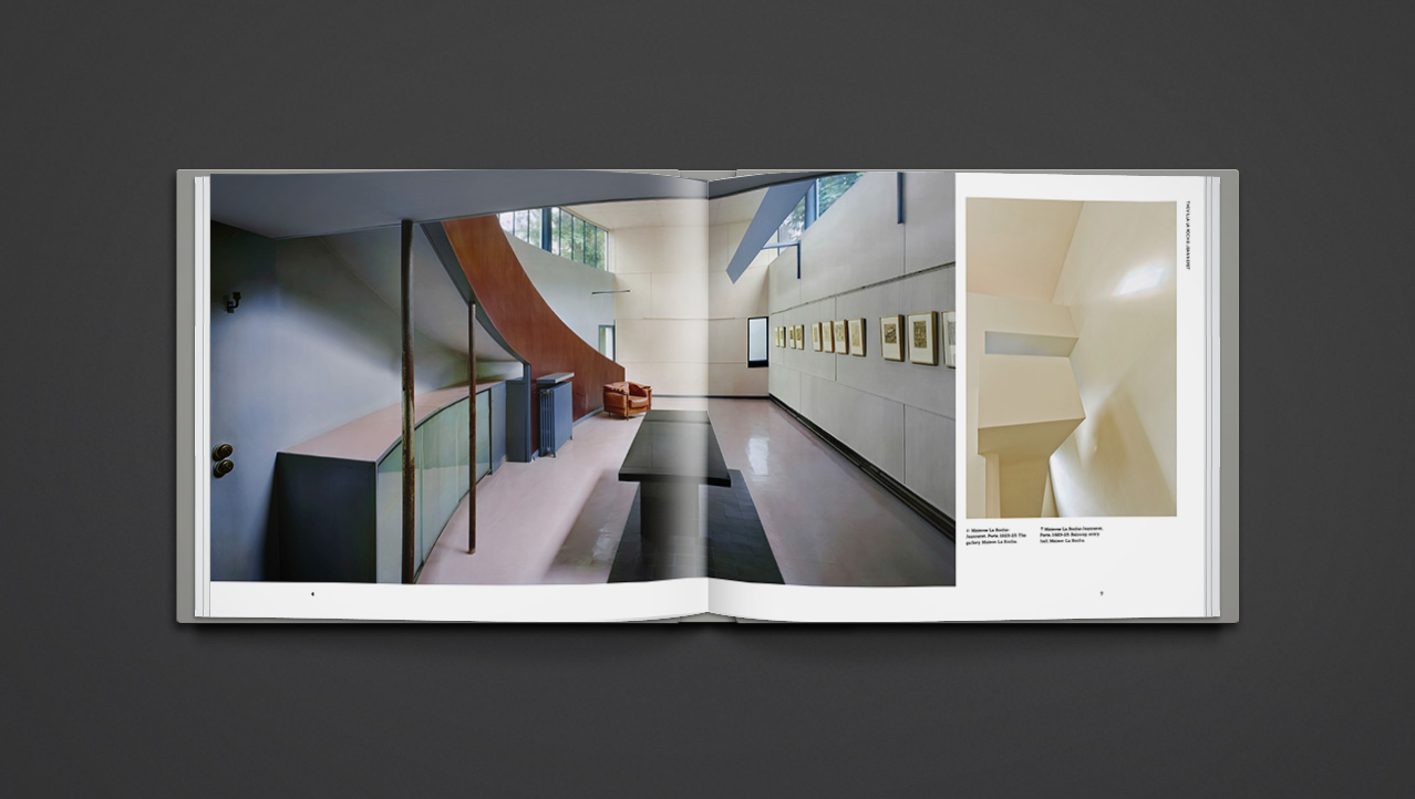 Corbu-interior-book-2