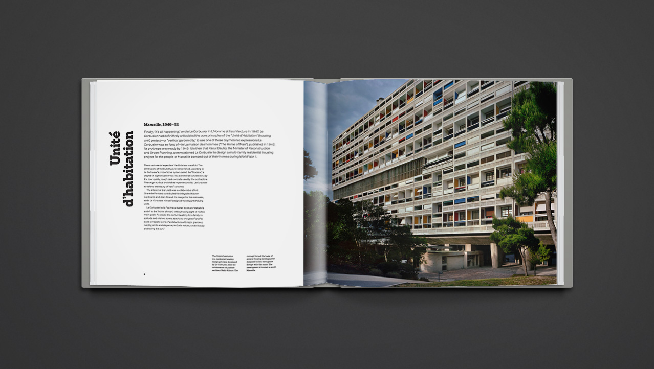 Corbu-interior-book-3