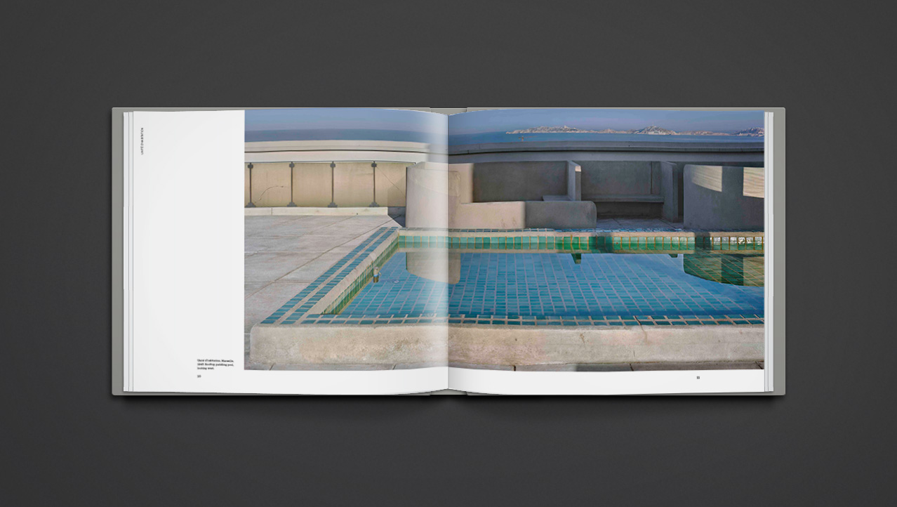 Corbu-interior-book-4
