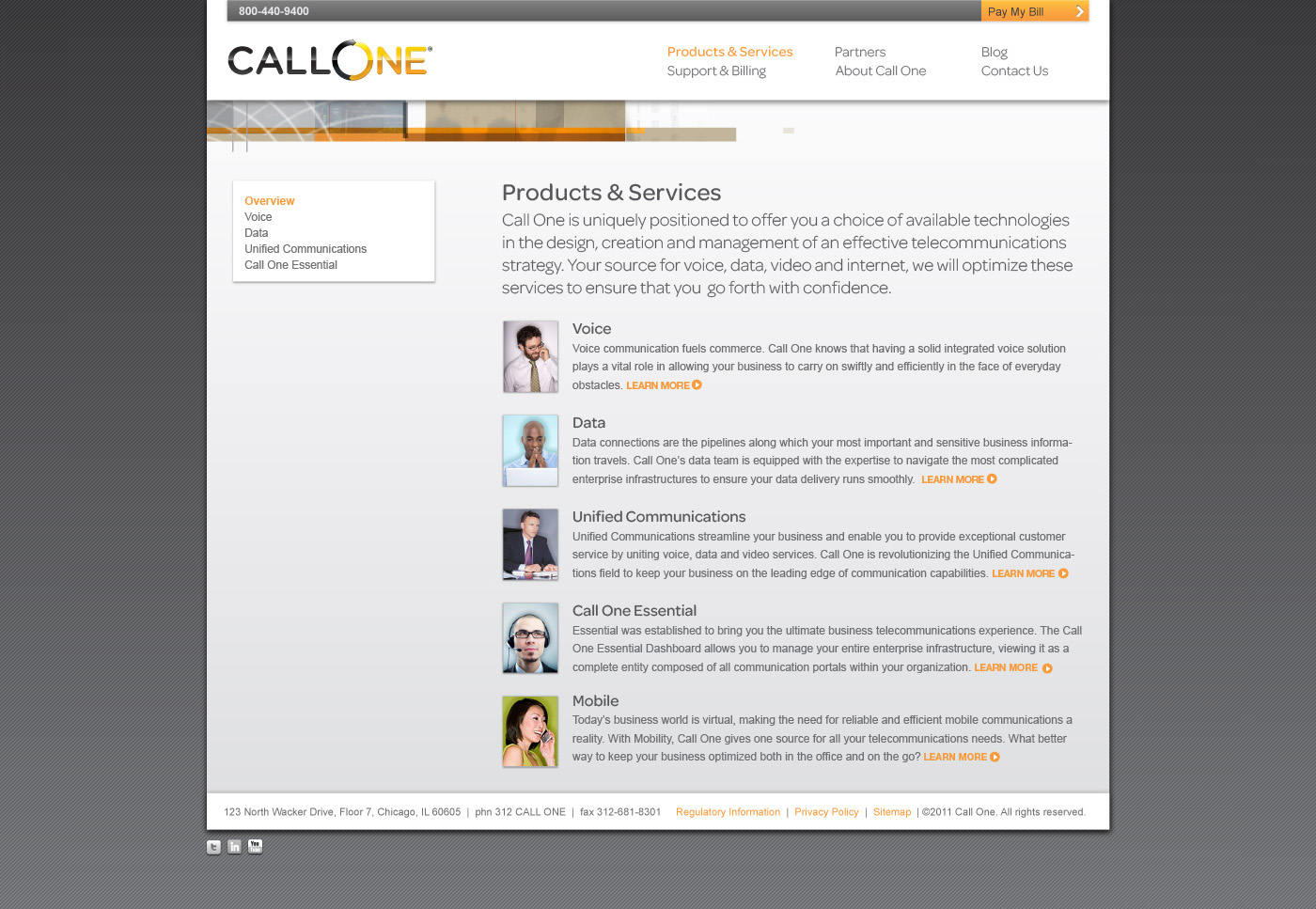 call-one-home-final