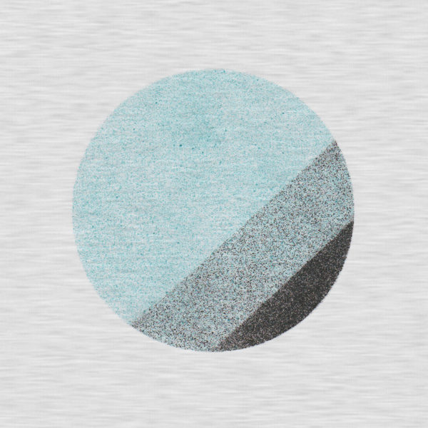 circle-1-grey-detail-hazen