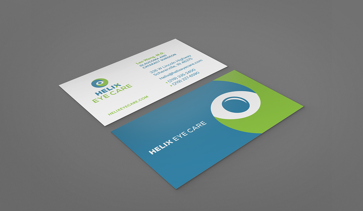 Best Business Cards For Doctors Image collections - Card Design And ...