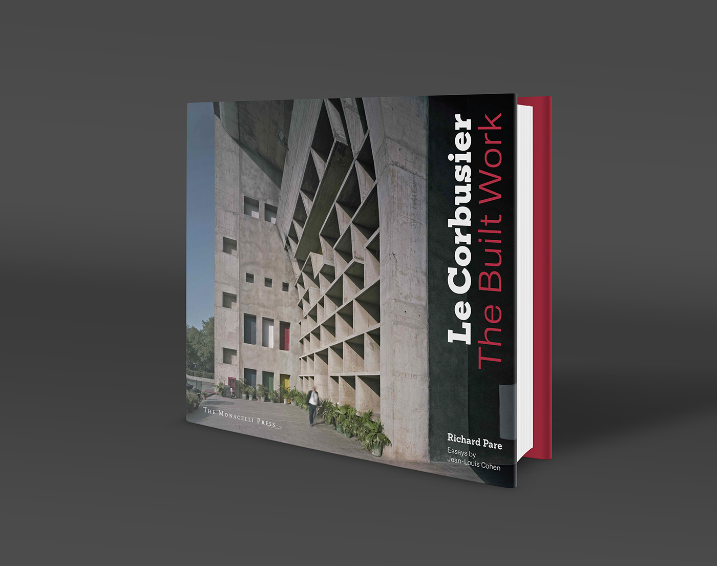 le-corbusier-cover-hazen