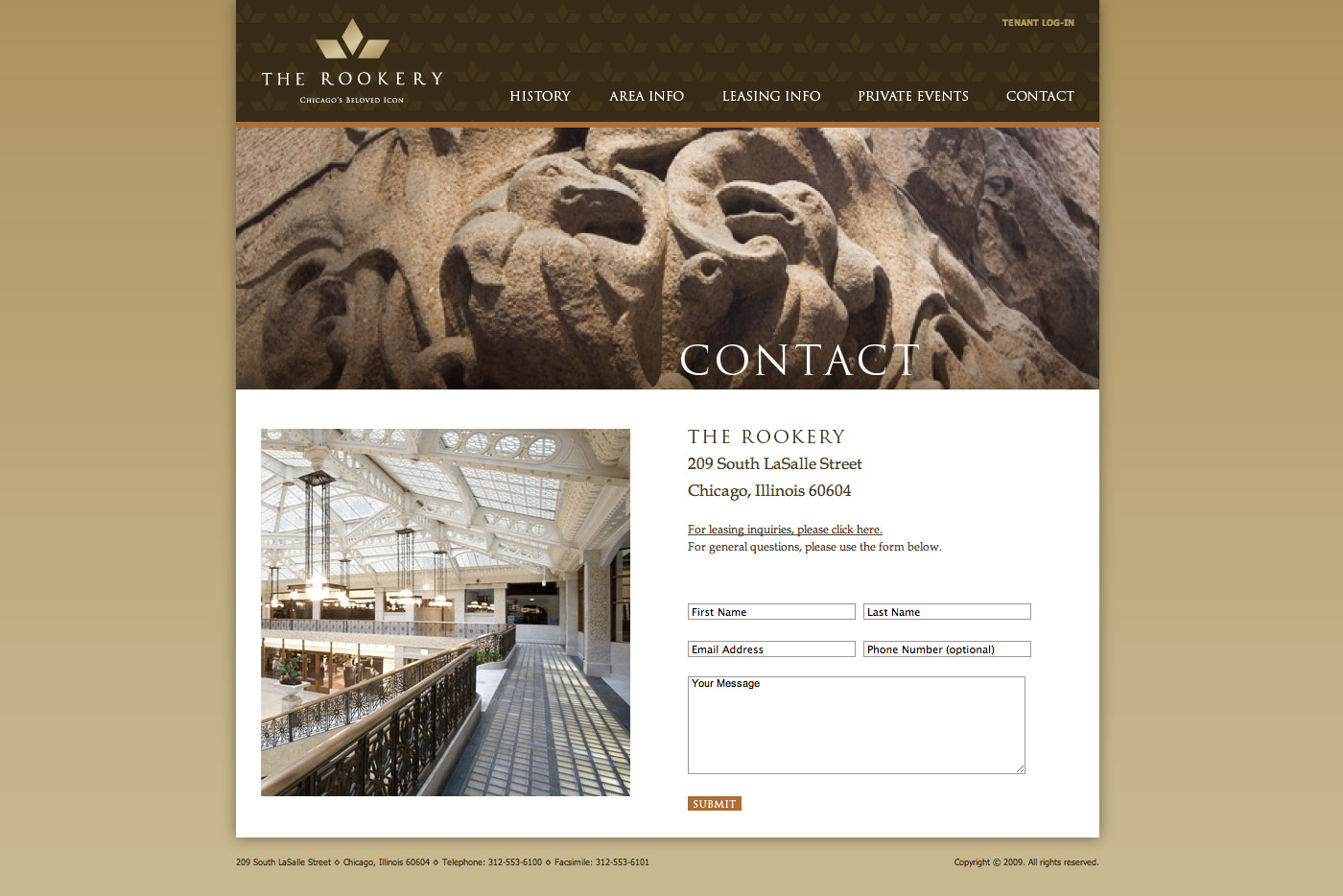 rookery-contact-page-hazen
