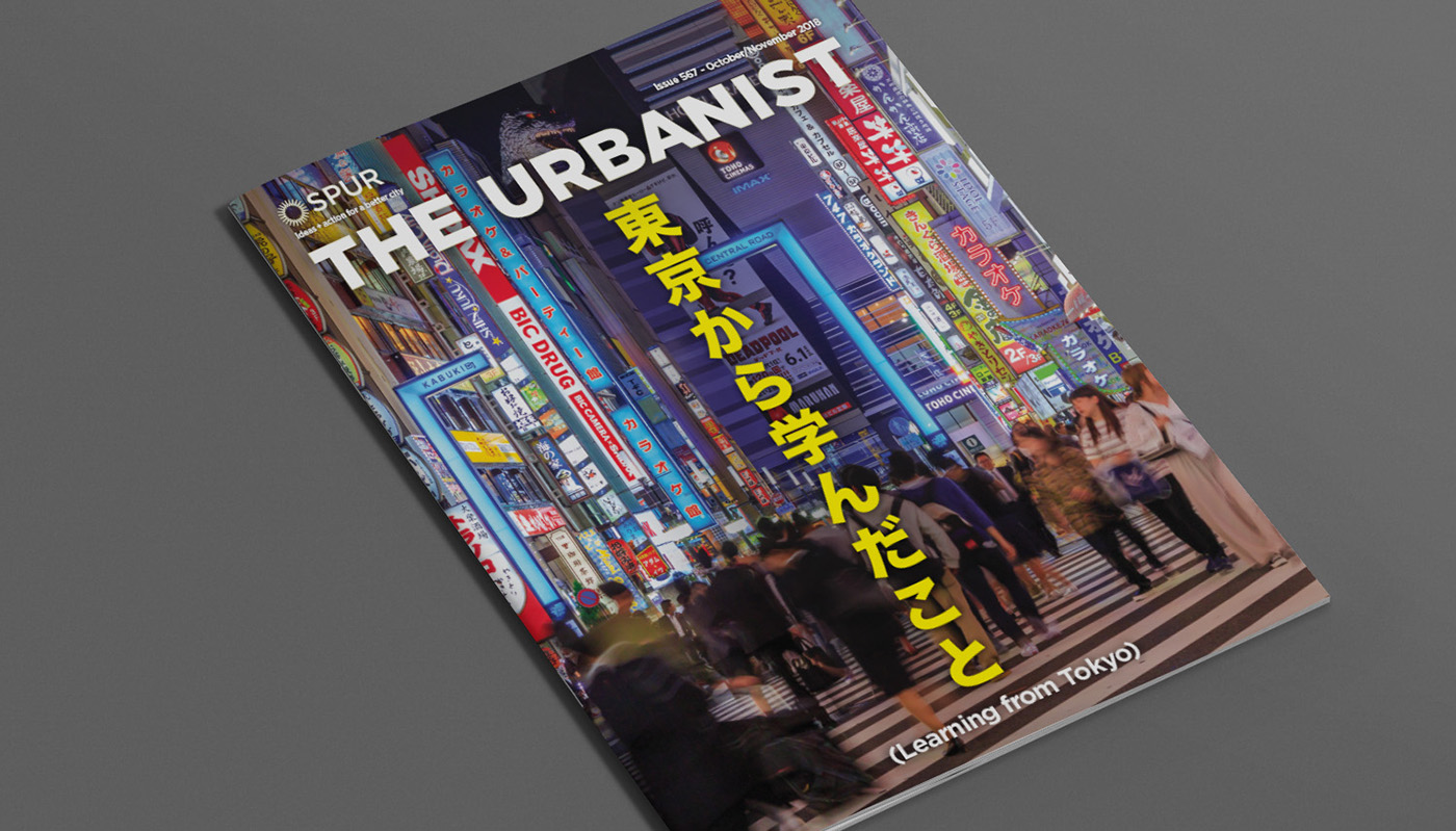 Urbanist-oct-nov-2018-cover_hazen-2