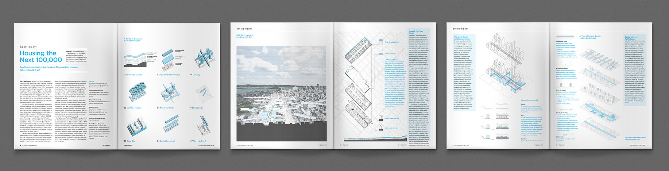 Urbanist-october-2016-feature-hazen