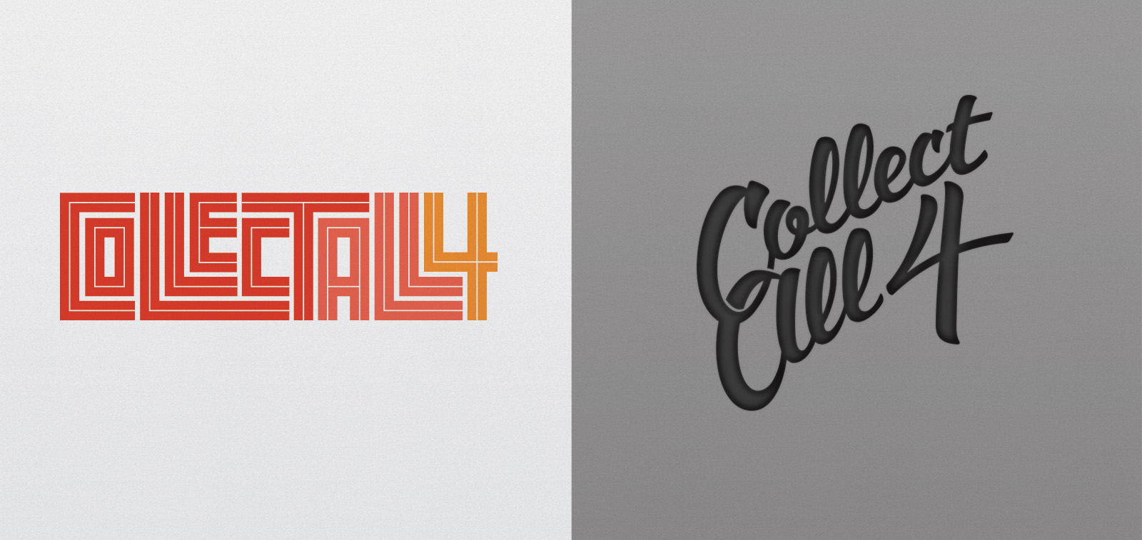collect-all-4-logos-hazen