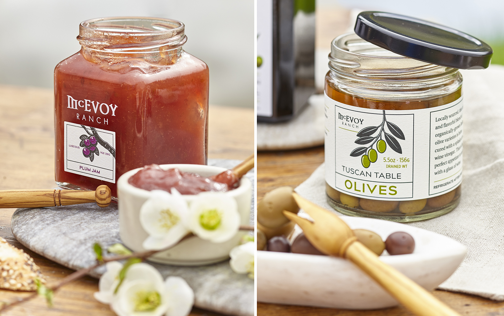 hazen-mcevoy-Culinary-Collection_jam-Olives
