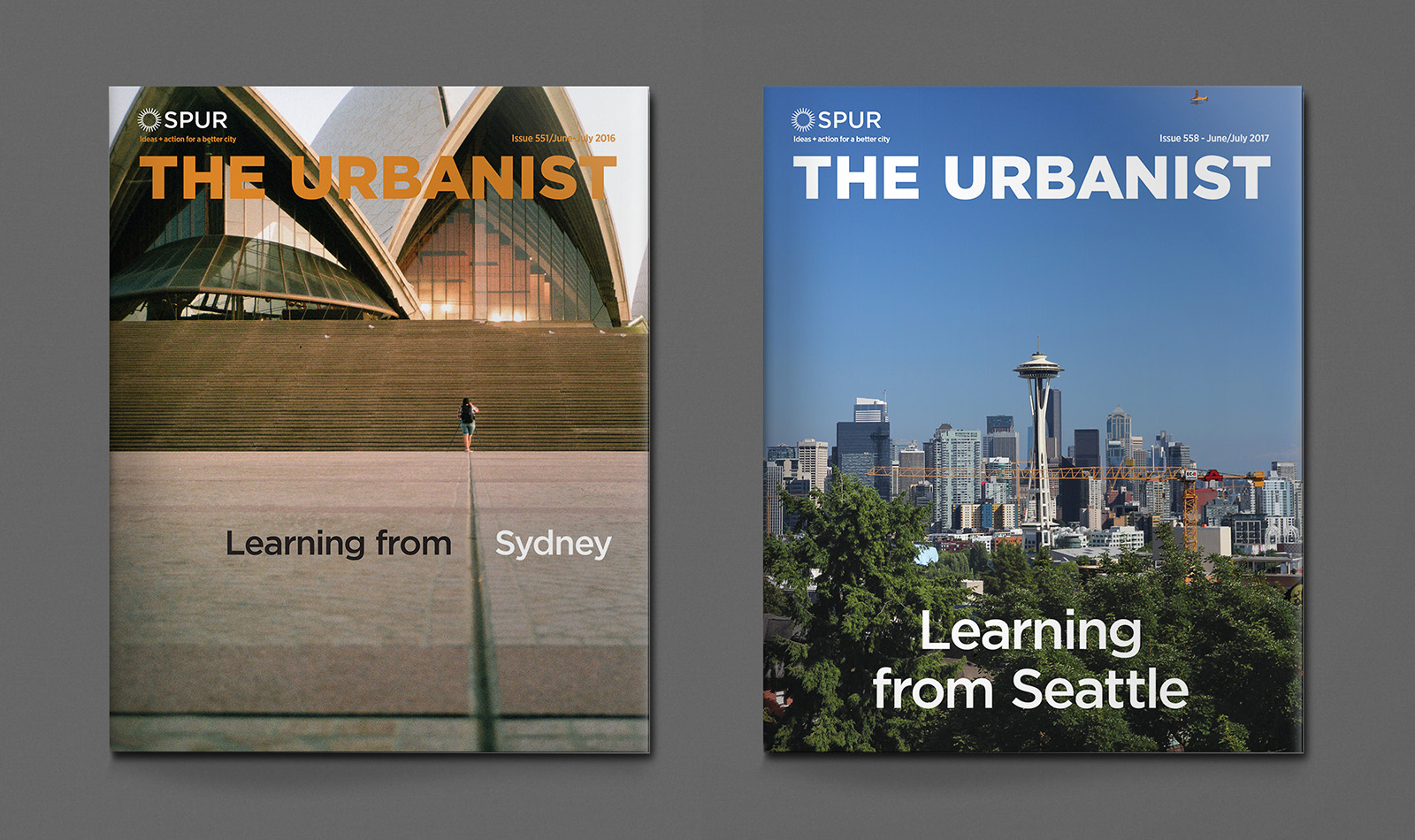 urbanist-covers-2016-2017-hazen